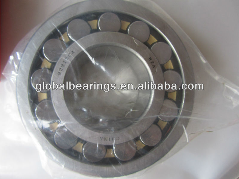 high quality spherical roller <strong>bearing</strong> 22313 CA/W33