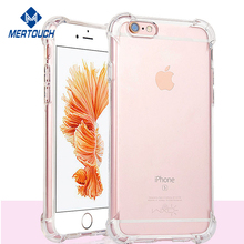for iphone 8 clear phone case , for iphone 8 transparent mobile phone case , for iphone 8 plus gel cell phone case
