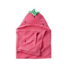 hooded towel for toddler useful baby beach towel
