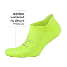 Hot selling high quality breathable easy hike-up men boat socks