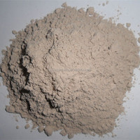Natural Sodium Bentonite Price