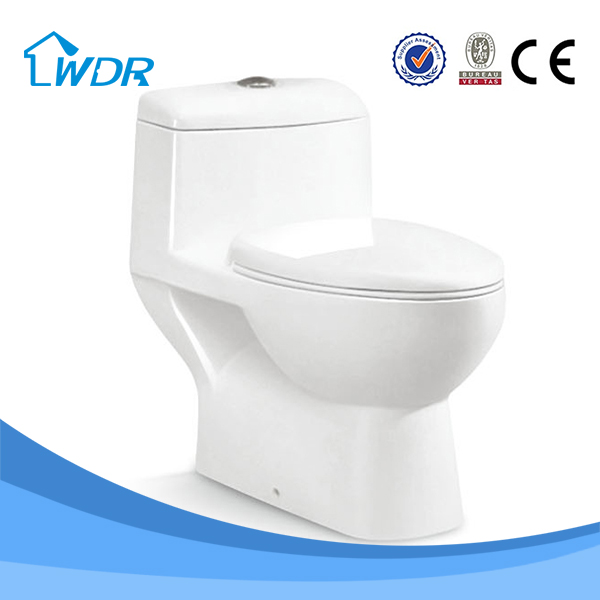 Alibaba building materials sanitary ware china ceramic bathroom toilet