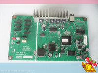 For 100% good quality for Mainboard For Epson 1390 1400 1430 1800 2400