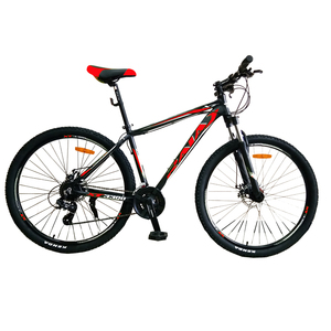 Wu 2019 new products mtb/good quality mtb carbon hardtail bike/handlebar fiber carbon mtb bicycle sale mountain bike china