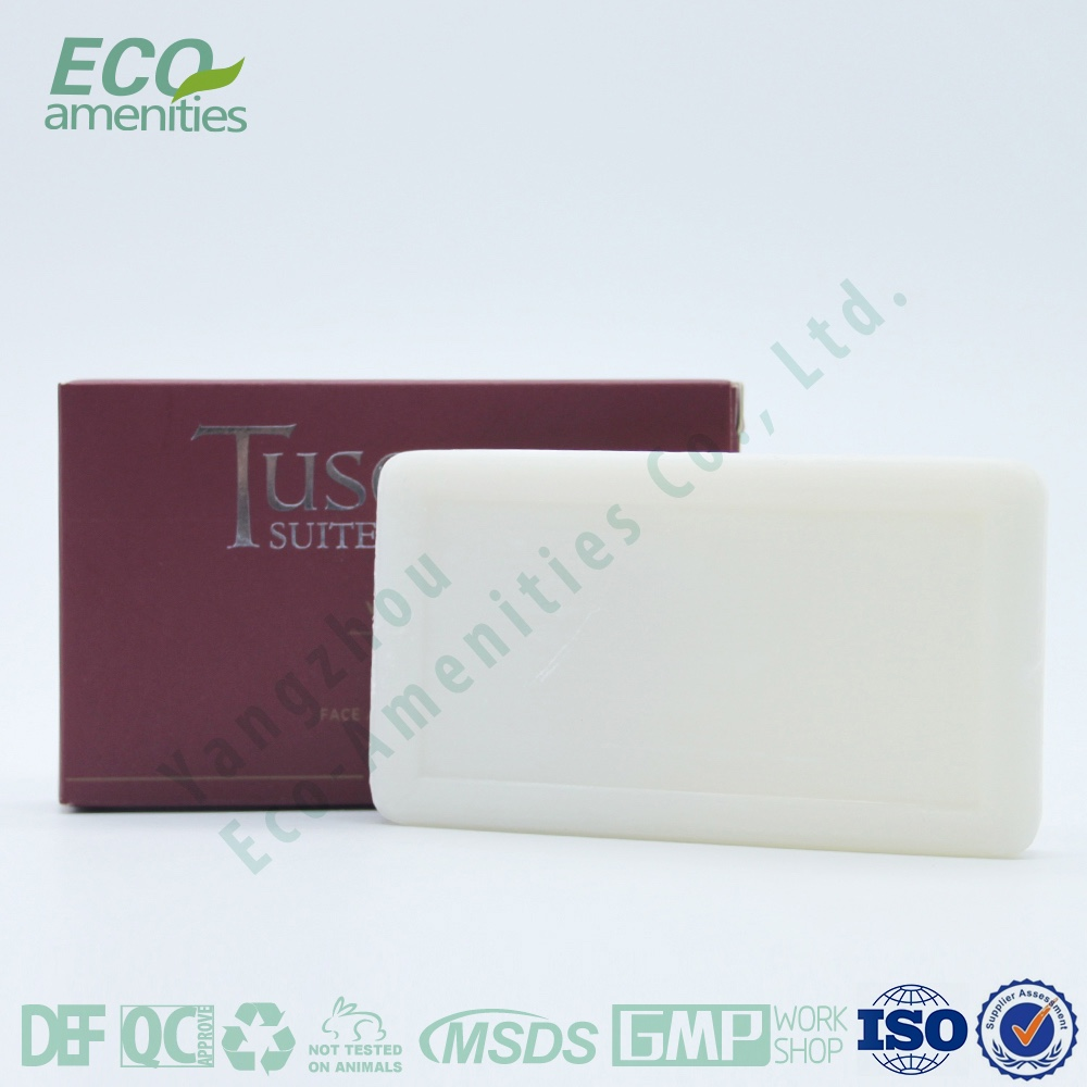 Kojic Organic Papaya 125g Soap