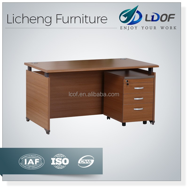 Standard size otobi furniture in bangladesh price office table