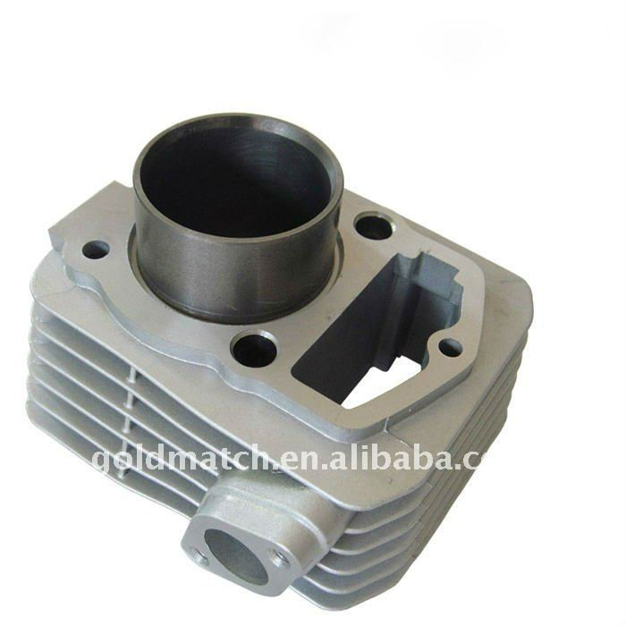 MOTORCYCLE CYLINDER VESPA OEM QUALITY