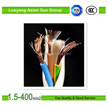 Electrical Wire Cable 2.5mm Electrical Cable Price, View Electrical ...