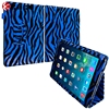 OEM/ODM Wholesale universal shockproof sleeve 7.85 inch neoprene tablet case