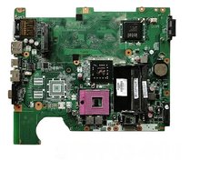 Laptop motherboard for HP 578703-001