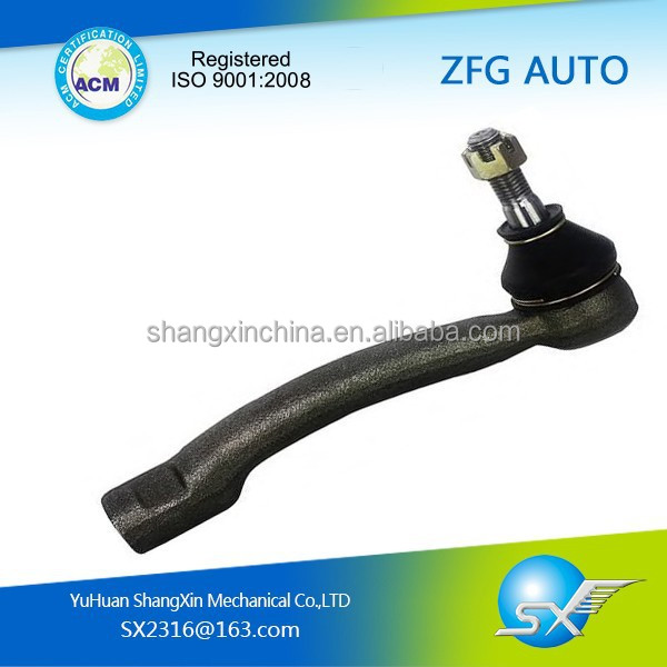 The Car Parts Steering Rod End Toyota Carina Front Left Tie Rod End OE 45047-29045
