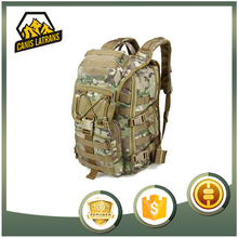 Tactical Molle Military Issue Backpack Swiss Military Grade Backpack