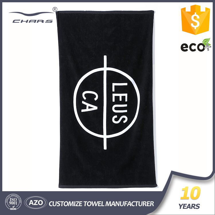Sublimation turkish fabric cheap printed cotton sandless wholesale bulk sand free beach towels with logo
