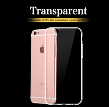 plain smartphone covers cell phone case with storage for iphon5s case