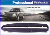 car exterior accessories boarding afford for Range Rover Sport