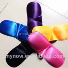 Promotional 3d personalized sleep masks with ear plug