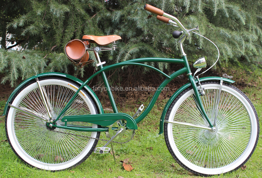 chopper bicycle by bbto - photo #45