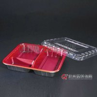 CX-1003 Printed Lunch Tray