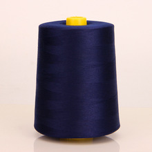 60/3 polyester sewing thread China sewing thread importer in bangladesh