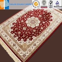 Hot sale cheap polypropylene carpet in the philippines