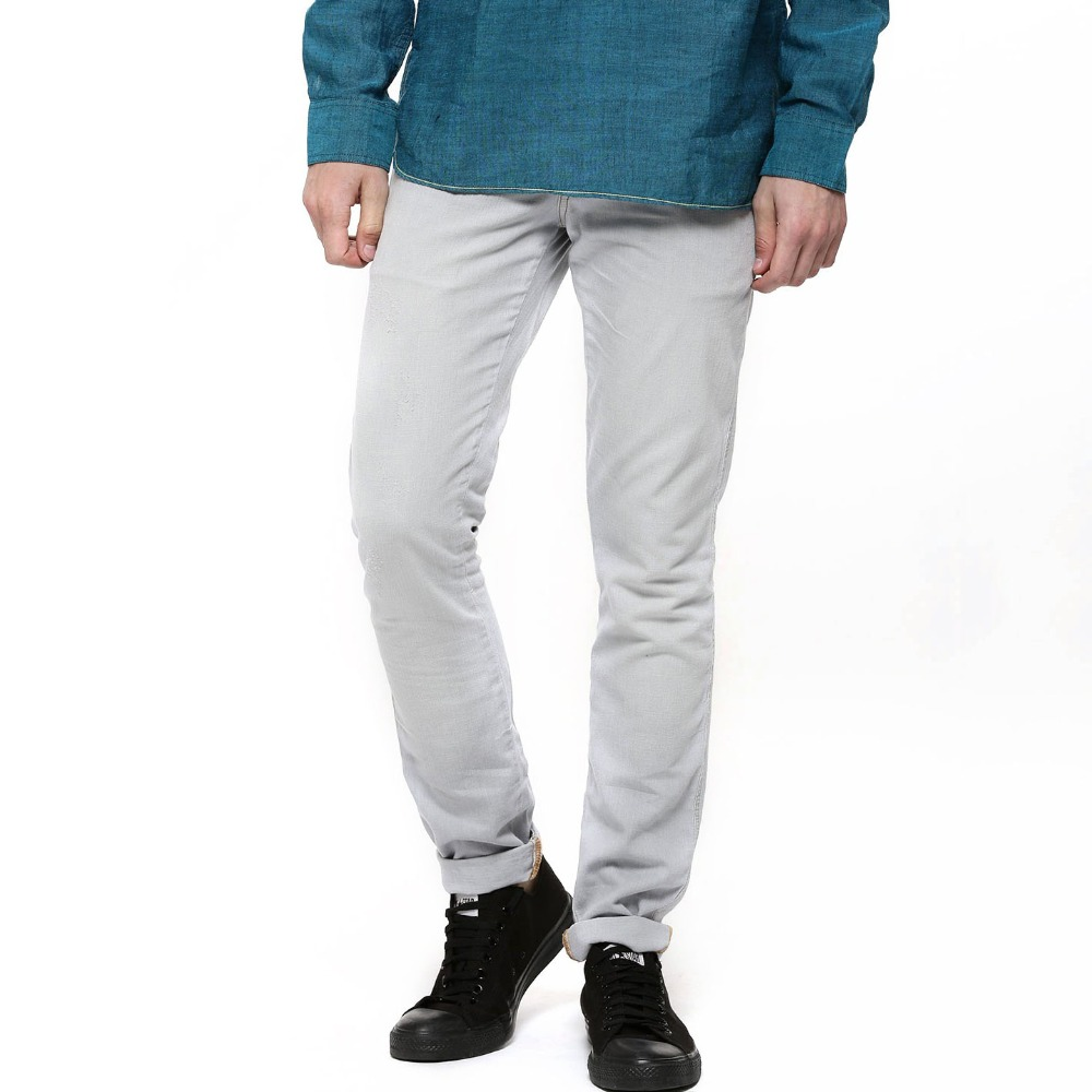 Latest Jeans Style For Men