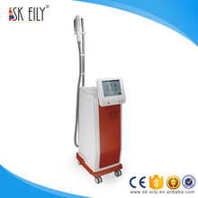 Best hair salon equipment / shr ipl hair removal for face and body care