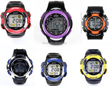 electronic wristwatches ,water resist watches ,kid watches