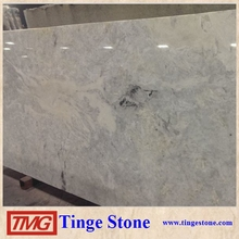 Hot sale brazil white princess granite for countertop
