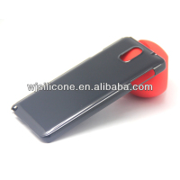 Plastic protective case for samsung galaxy note 3