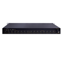 HDMI True Matrix 8x8 8 Port Switch