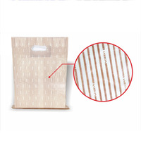 Competitive Price Light-weight mailing plastic packaging bag China