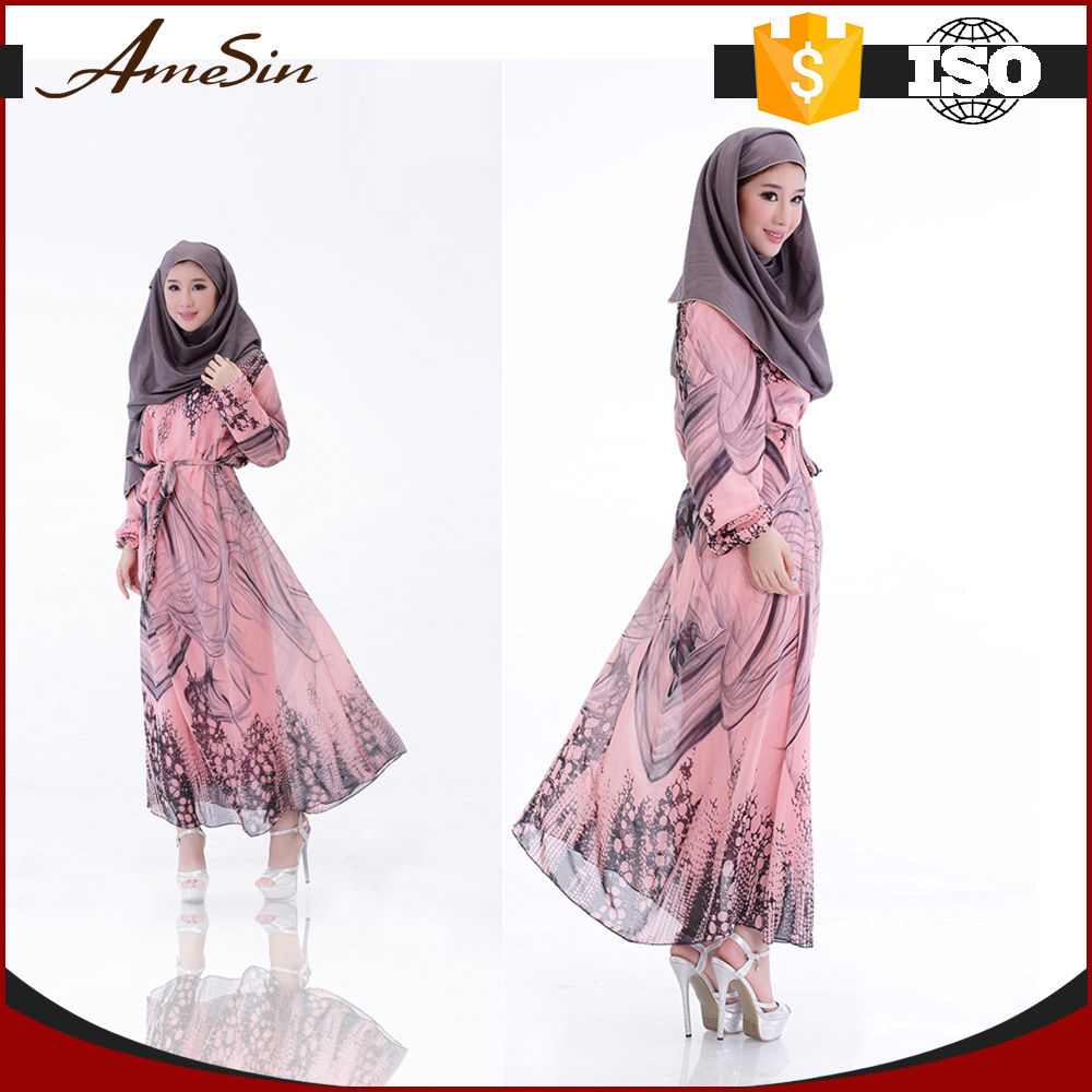 AMESIN wholesale china factory cheap jilbabs