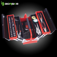 High quality metal tool box and aluminum tool box for sale