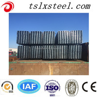 C Type Channel Steel Bar Price and U Channel Steel Sizes