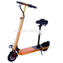 Adult Electric scooter YT-H002