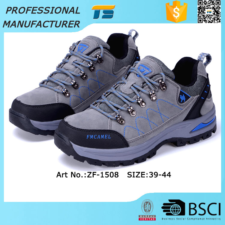 Cheap Mens Waterproof Hiking Shoes For Men