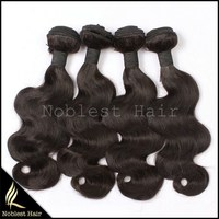 7A Peruvian Virgin Hair Body Wave ,Unprocessed Human Hair Weaves,Peruvian Body Wave Mix Length Hair Extension