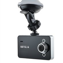 140 Degree H 264 Dvr Firmware Car Dvr Black Box Hd In Car Hd Camera