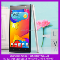 5.5 inch china cheapest 3g android phone mobile MTK6582 cell phone sale android 4.4 ultra-slim bar touch screen phone 1+8G C553