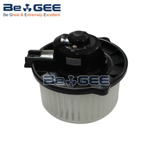 74250-65D11 / 87103-12050 Wheel Included Car Electric Cooler A/C Blower Motor Fan For Suzuki Grand Vitara 99-02