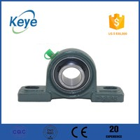 Alibaba china supplier hot sale high performance p210 tr pillow block bearing