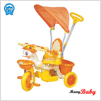 2015 Newly kids tricycle scooter Best Tricycles for Toddlers