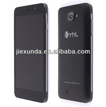 2014 Original THL W200S MTK6592 Octa core Android phone 5'' Corning Gorrila III IPS Screen WIFI GPS OTG WCDMA 3G Android phone