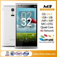 "4g celular android phone with lowest price 5"" ultra slim android play store phone"