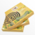Hot Sell China Price Purchase Sweet Dream Mosquito Coil