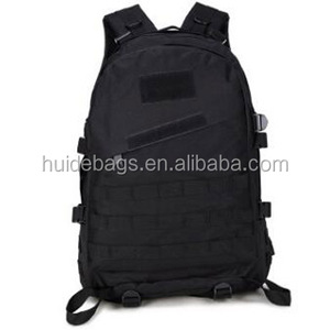 high quality school backpack outdoor adventure hiking backpack