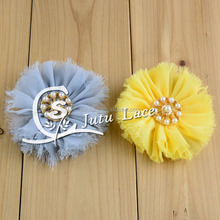 Wholesale Creative Gifts Cute Various Soft pearls flower, Romantic Wedding Favor Crystal Rose flower For Guest's Gifts