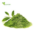 Private Label Japanese Ceremonial Organic Matcha Green Tea Powder