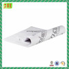 Manufactural Printing Logo and Letter Wrapping Tissue Paper