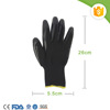 Car Wash Digging Garden Waterproof Gloves